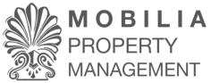 Mobilia Property Management